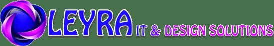 leyra_logo